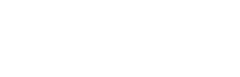 Dietitians NZ footer logo